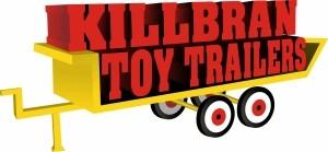 Killbran Trailers